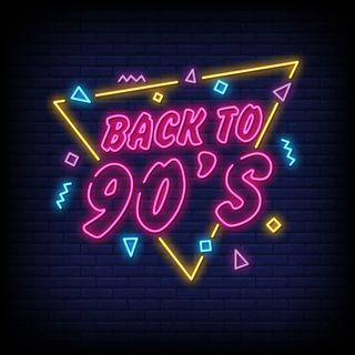 Megamix Dance  90-2000 !!!!
