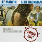TPB: Prime Cut