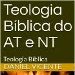 Áudiolivros teologia do AT e NT.