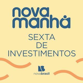 Sexta de Investimentos com Carol Paiffer - Setores que podem ser interessantes para os investidores