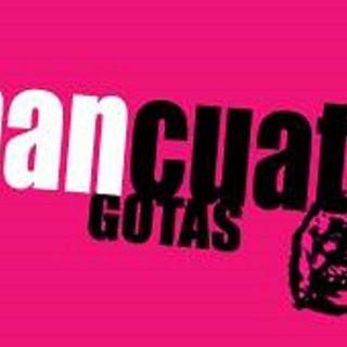 F4G_1X2: Duelo de traseras, Rally Princesa de Asturias y Rallysprint de Carreño