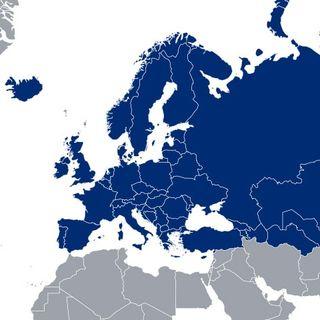 European Action: 12/7/16
