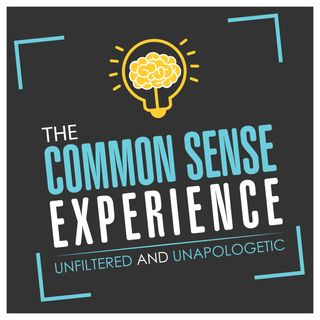 The Common Sense Experience