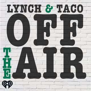 Off The Air with Lynch & Taco:  Bring Back Car Inspections In Florida?