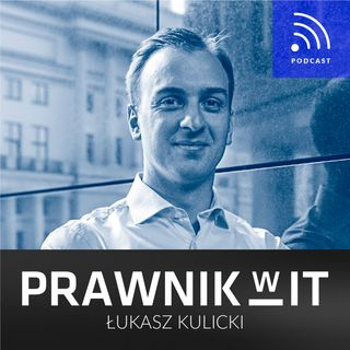 #001 Tomasz Jurek - Rekrutacja w IT