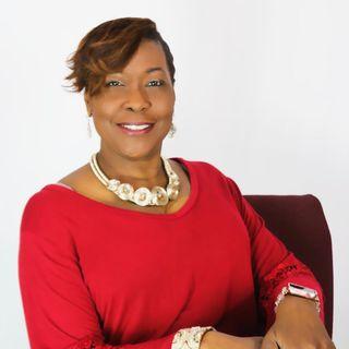 Dr. Angela Williams