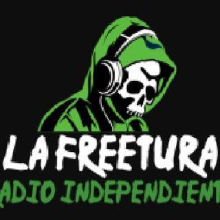 Emisora 02 - Música