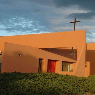 St. Chad's Episcopal Church