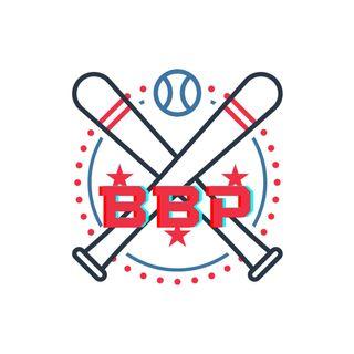 Bench Bats Podcast