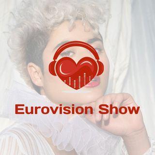 Eurovision Show #030