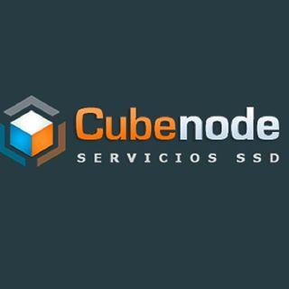 CubeNode Opiniones
