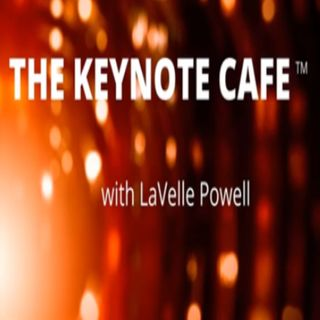 S01 E03 Key Note Cafe - Brian Culbertson Interview