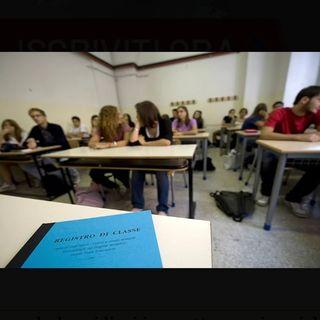 #riva La scuola che vogliamo!