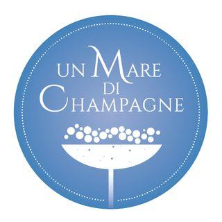 Un Mare di Champagne - Intervista a Barbara Porzio