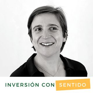 Anne Gerset - Inversión de impacto inclusiva en etapa semilla