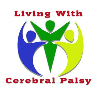 My Husband and His Cerebral Palsy
