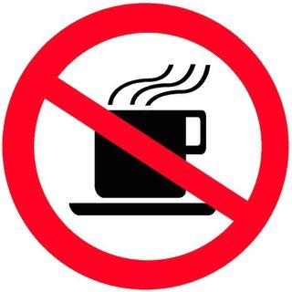 Come sopravvivere senza caffè? - Fabio & Michele