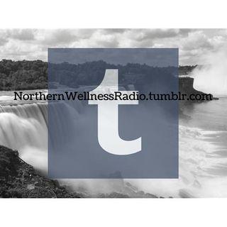 Northern Wellness Health #11