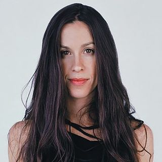 053 3HITSMIXED Alanis Morissette - Moving On