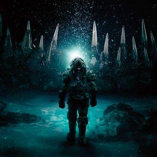 Underwater - Il Monster Movie con Kristen Stewart
