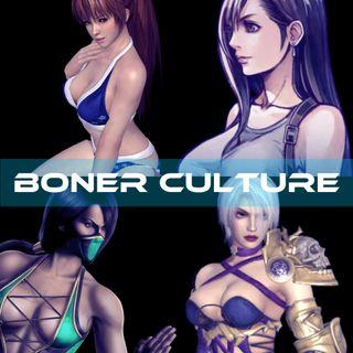 Boner Culture