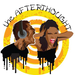 The Afterthought