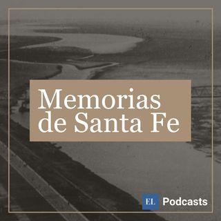 Memorias de Santa Fe