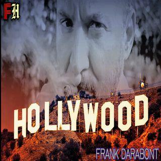 Film Hooligans: Frank Darabont