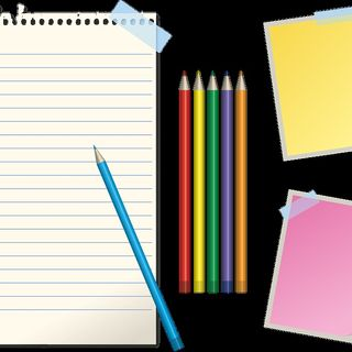 You Are At Right Place If You Are Seeking For Custom Essay Help