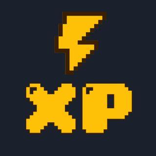 SMXP #03: Dicas para otimizar o relacionamento com seu Cliente no Digital