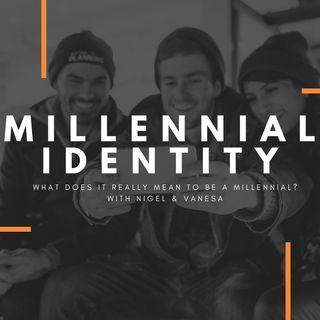 Millennial Identity