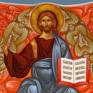Gospel Reflection: Sunday August 30
