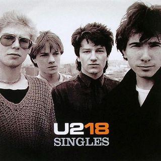 """Andiamo al 2007 per parlarvi del singolo degli U2 intitolato """"Window in the skies"""", ricordando, in particolare, il suo originale videoclip."""