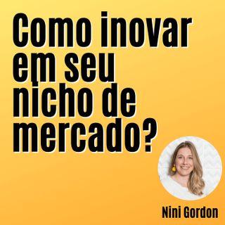 ESTALO | Como inovar em seu nicho de mercado?