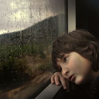 Viola Ardone - Il treno dei bambini