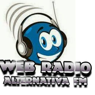 Web Rádio Alternativa FM