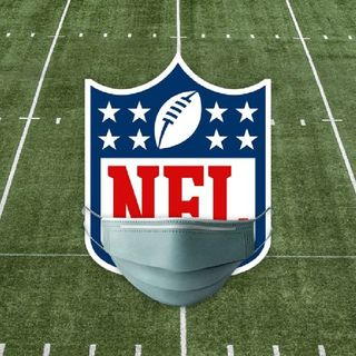 Episode 1366 - The NFL's Medical Apartheid