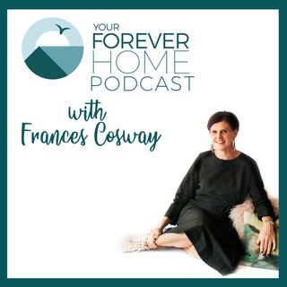 Episode 42: Forever Home Live – Feature Walls