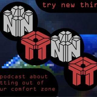NTNTeam