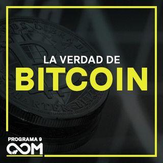 La Verdad de Bitcoin