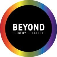 Mijo Alanis with Beyond Juicery + Eatery