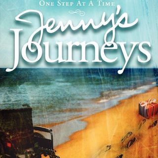 Jennys Journeys Ep1-1 In the beginning -Reload