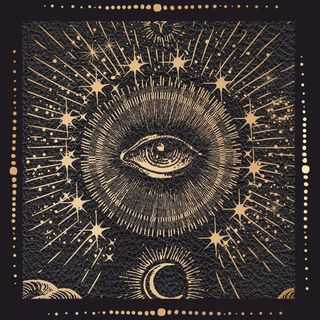 Occultismo - Le Origini