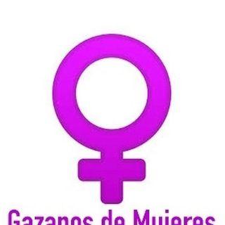 El Recuento: Gazapos de mujeres