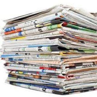 Los medios en la era digital y su (nuestro) futuro