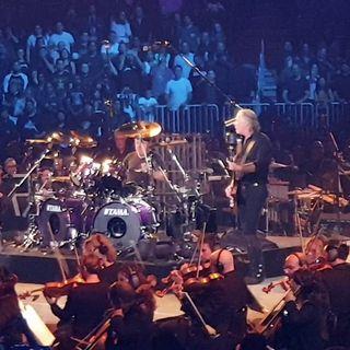 AQUELE PODCAST #1064 #Metallica #U2 #Rush #Megadeth #PearlJam #stayhome #batman #mulan #ps5 #theboys #mars2020 #lovecraft #walkingdead #twd