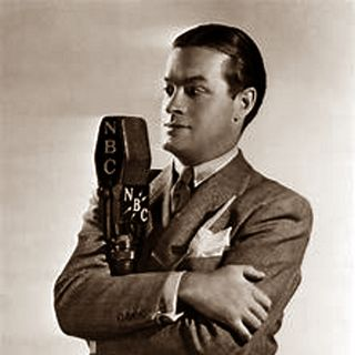 Classic Radio Theater for March 25 - Bob Hope
