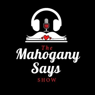 Mahogany Says and Girrrl podcast Crossover Audiobook Review