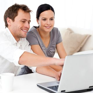 Online Payday Loans- Avail Quick Cash to Deal with Unforeseen Expenses