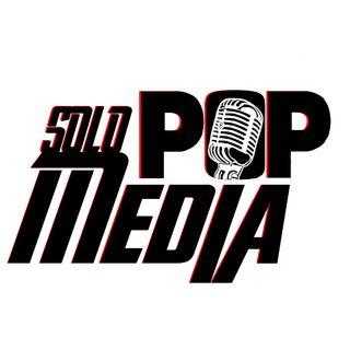 Solo Pop Media